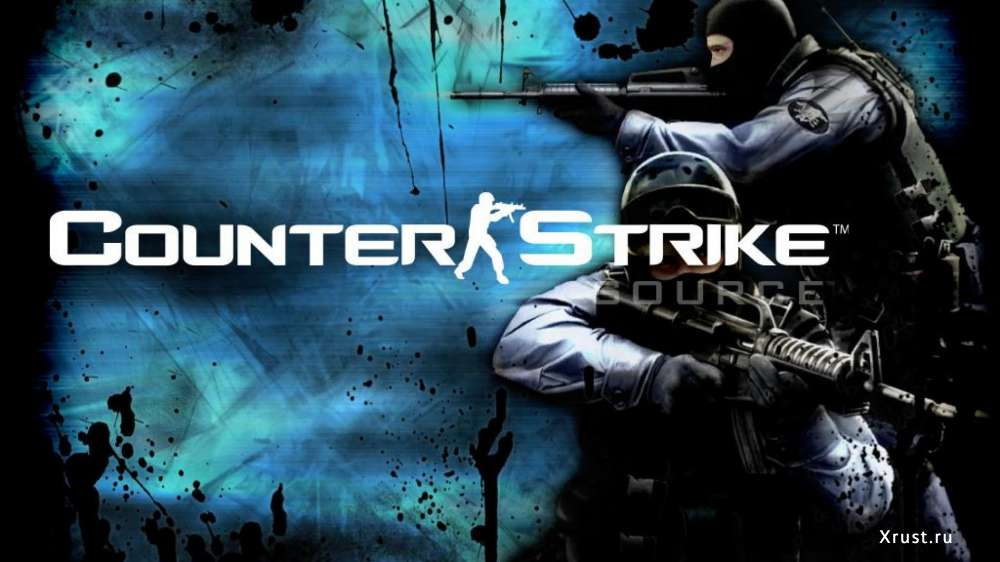 Counter-Strike ��� ������������ FPS����