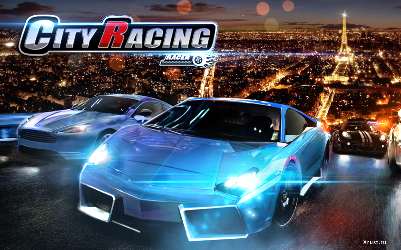 Game Car Free Online Fast