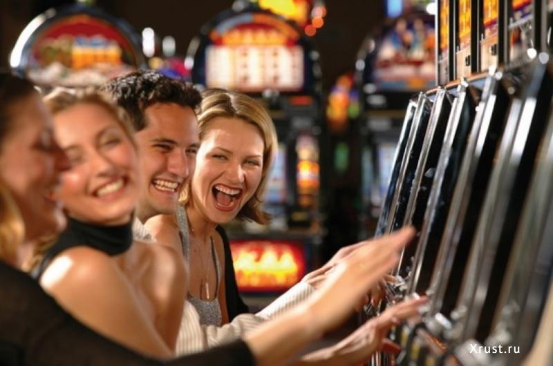 Тюмень сообщить о казино