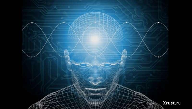 Ученые создали имплант, дающий человеку шестое чувство