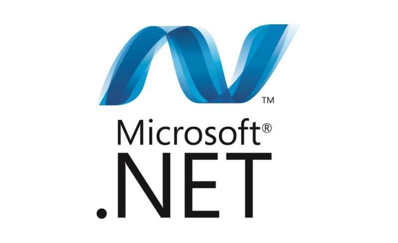 Как работает модель прозрачности в .Net Framework