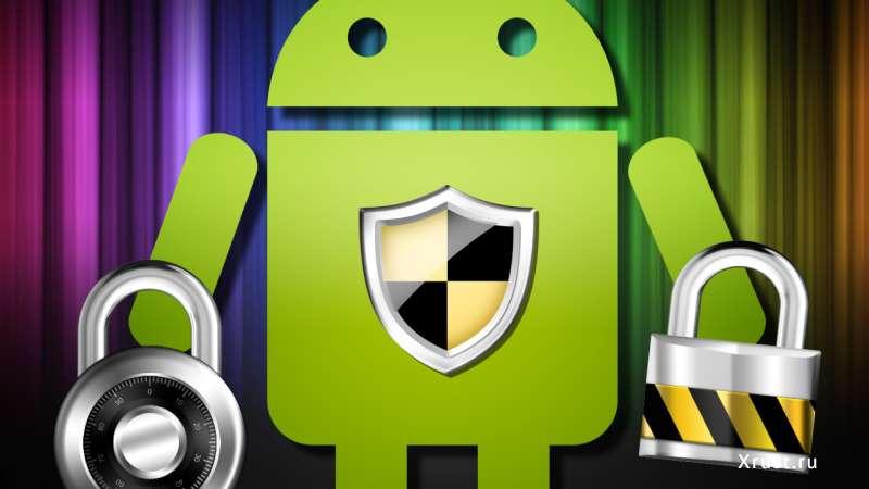 Android-вымогатель DoubleLocker срабатывает после каждого нажатия кнопки «Домой»