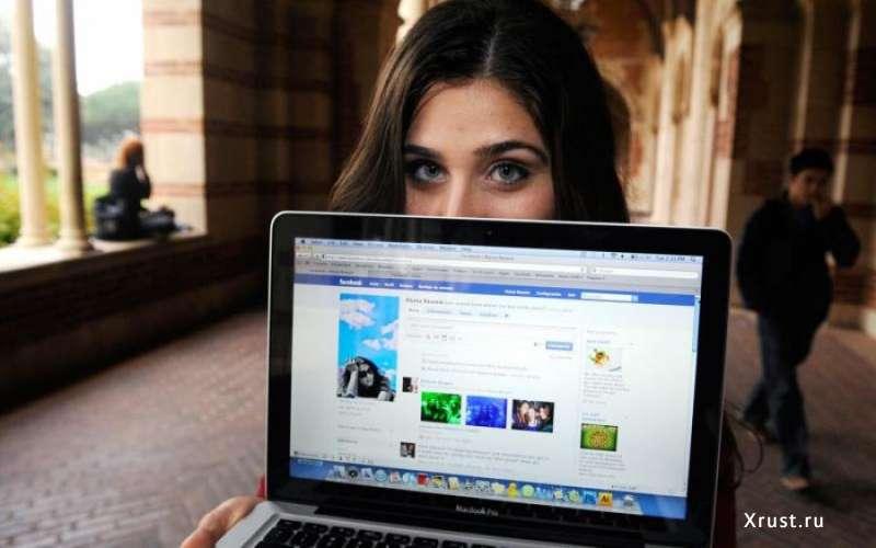 Facebook научит аватарки «оживать»